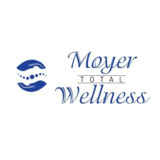 Moyer Total Wellness