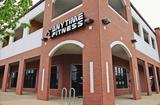 Profile Photos of Anytime Fitness
