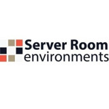 The Server Room Environments Group