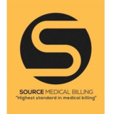 Source Medical Billing