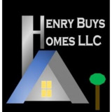 Henry Buys Homes LLC