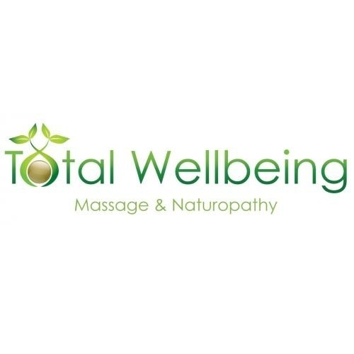 Profile Photos of Total Wellbeing Massage & Naturopathy 12 Chapman Street - Photo 1 of 3