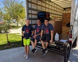Profile Photos of Move Central Moving & Storage