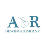 A & R Sewing Company