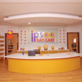 Ipsaa Day Care