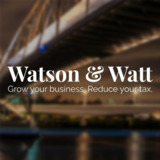 Watson & Watt Accountants