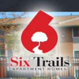 Six Trails Apartment Homes