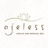 Ajeless Health and Medical Spa