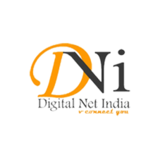 Digital Net India| Digital Marketing Company in Noida,Delhi NCR