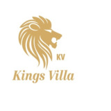 Kings Villa