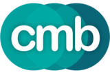 Profile Photos of CMB Agency