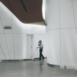 Commercial Cleaning Milwaukee - Office Cleaners & Janitorial Services