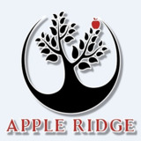 Apple Ridge Apartments