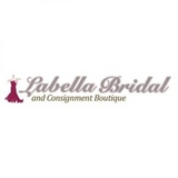 Labella Bridal Shop & Consignment Boutique, Occoquan