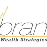 Vibrant Wealth Strategies, LLC
