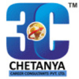 Chetanya Career Consultants Pvt. LTD