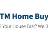 TM Home Buyers