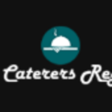 The Caterers Register UK