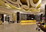 Profile Photos of Marriott Hotel Al Forsan, Abu Dhabi