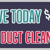 Air Duct Cleaner Sugar Land