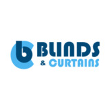 My Home Blinds and Curtains