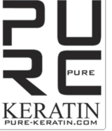 Profile Photos of PURE KERATIN