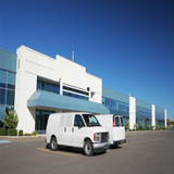 New Album of DM Industrial Janitorial Service, Inc.