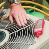 AC Comfort Riverside & Corona Air Conditioning & Heating Service