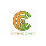 InterCoast Colleges Fairfield Campus