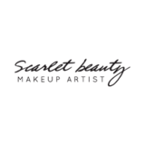 Profile Photos of Scarlet Beauty Makeup