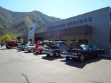 Profile Photos of Glenwood Springs Ford