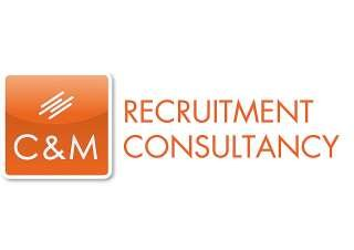 C&M Recruitment Consultancy