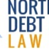 Northwest Debt Relief Law Firm, Vancouver Bankruptcy Attorney