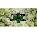 Denver Dispensary, Denver