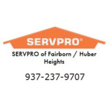 Servpro of Fairborn/Huber Heights