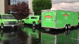 Servpro of Fairborn/Huber Heights of Servpro of Fairborn/Huber Heights