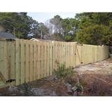 Profile Photos of GOODE FENCE