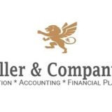 Accounting Firm NYC