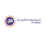 Spring Buds International School - Kandivali