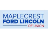 Maplecrest Ford Lincoln of Union