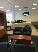 Maplecrest Ford Lincoln of Union of Maplecrest Ford Lincoln of Union