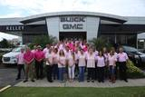 Profile Photos of Kelley Buick GMC