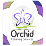 Orchid Cleaning Services