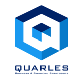 Quarles Business & Financial Strategists