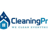 Professinal Curtain Cleaning Service Auckland New Zealand