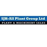 Profile Photos of SJH-All Plant Group Ltd