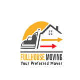 Full House Moving