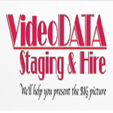 VideoData Staging & Hire