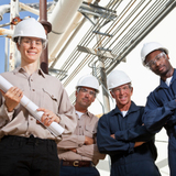 Profile Photos of Pugh Engineering Services, LLC