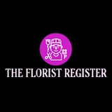 Profile Photos of The Florist Register